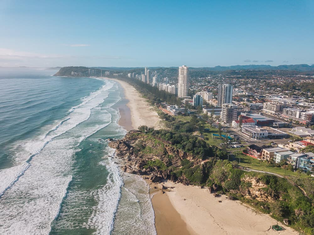 gold coast beaches 19