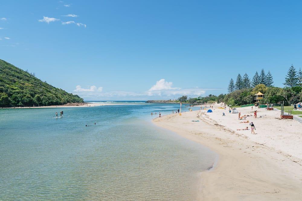 gold coast beaches 20