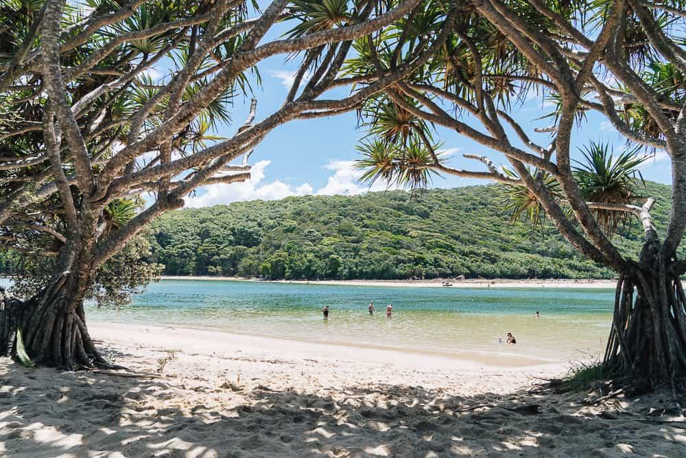 gold coast beaches 25