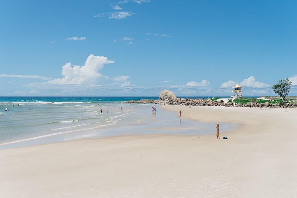 gold coast beaches 33