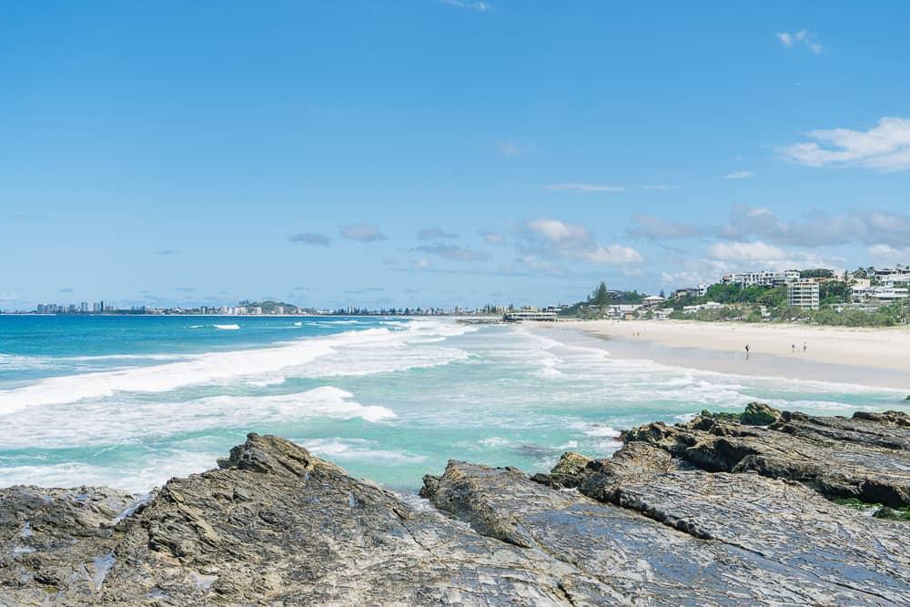 gold coast beaches 40