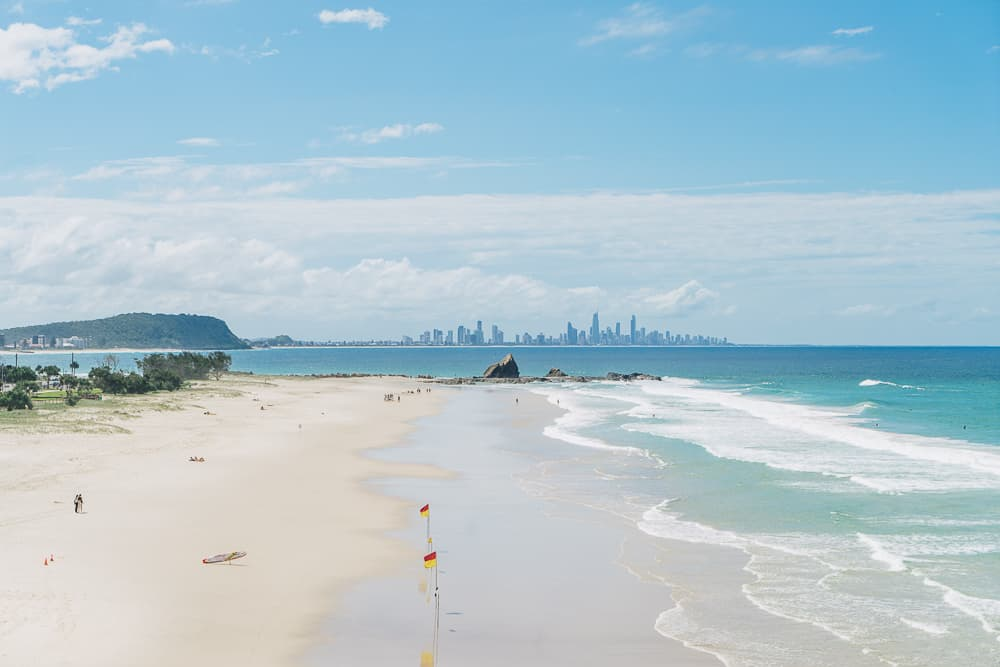 gold coast beaches 43