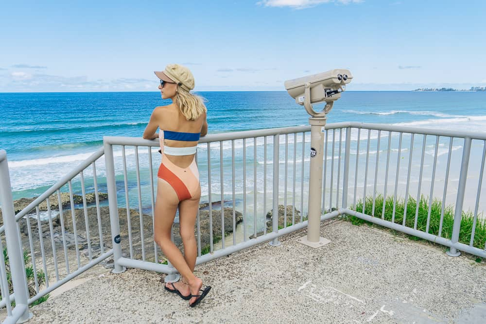 gold coast beaches 44