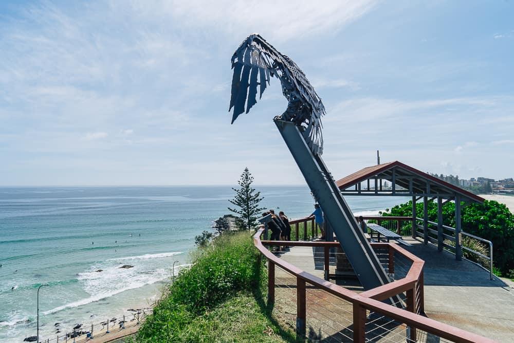 gold coast beaches 46