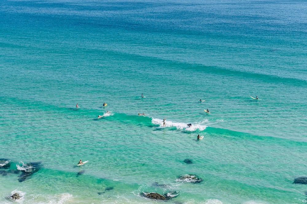 gold coast beaches 47