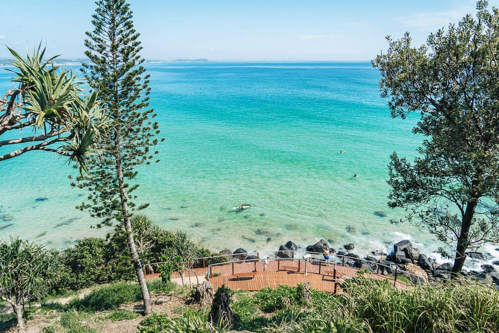 gold coast beaches 54