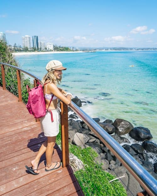 gold coast beaches 56 e1583530072966