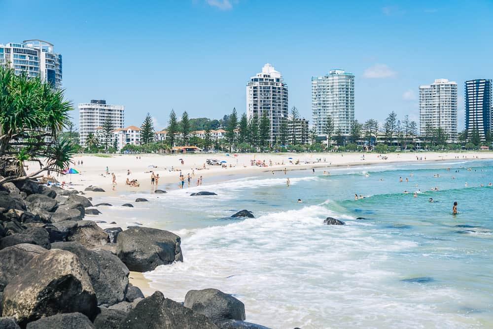 gold coast beaches 58