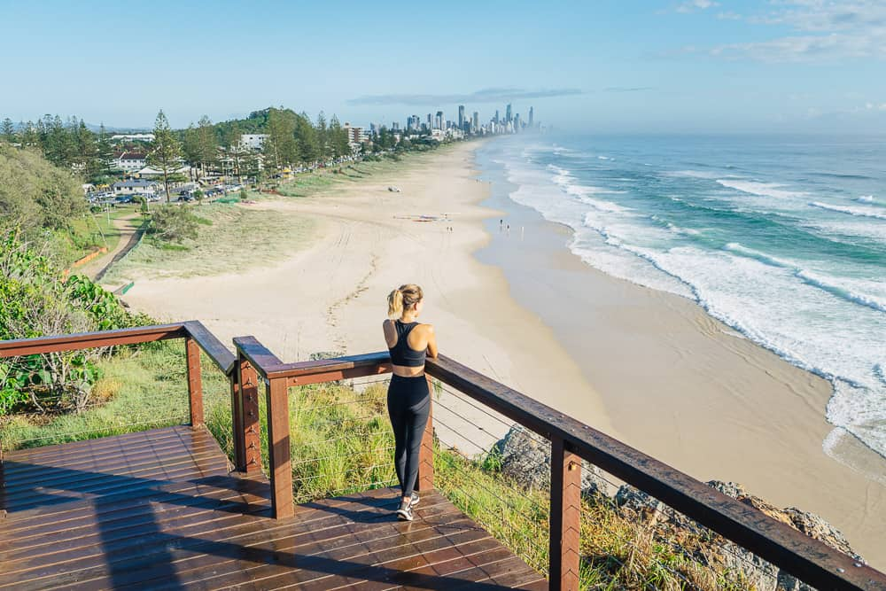 gold coast beaches 6