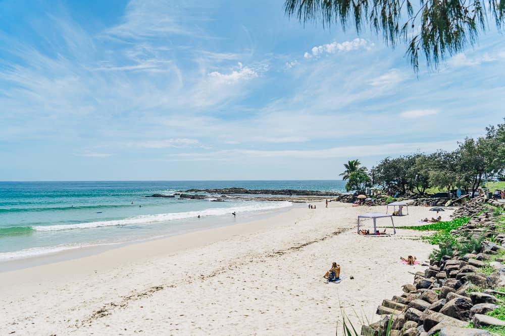 gold coast beaches 64