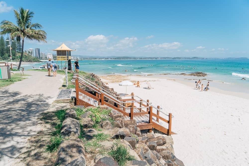 gold coast beaches 65