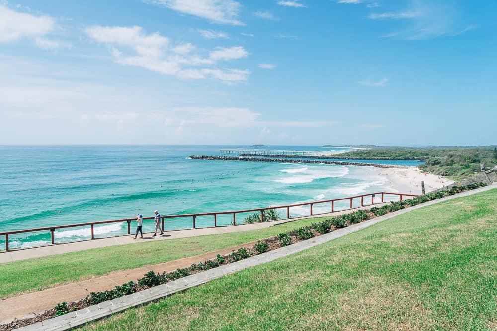gold coast beaches 70