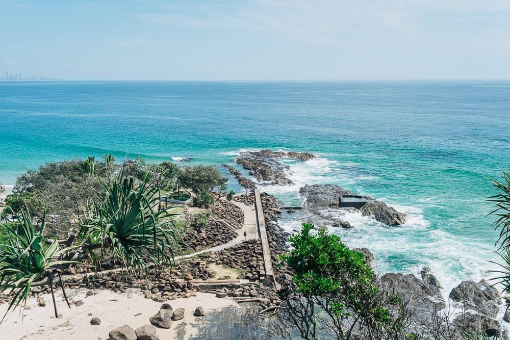 gold coast beaches 71