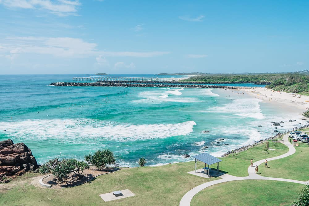 gold coast beaches 72