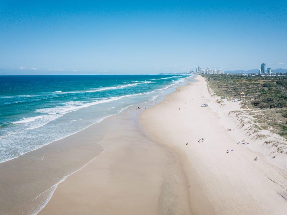 gold coast beaches , best beaches gold coast, gold coast beaches map, gold coast dog beaches, best gold coast beaches, gold coast best beaches, gold coast itinerary, itinerary gold coast, itinerary for gold coast
