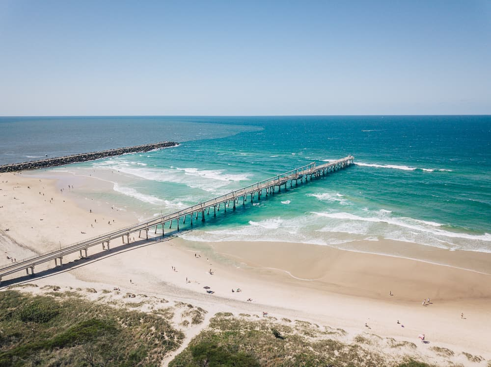 gold coast beaches , best beaches gold coast, gold coast beaches map, gold coast dog beaches, best gold coast beaches, gold coast best beaches, gold coast itinerary, itinerary gold coast, itinerary for gold coast