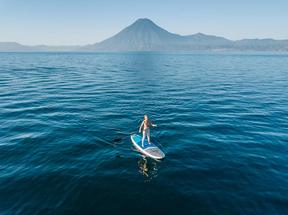 lake atitlan, lake atitlan guatemala, what to do in lake atitlan, things to do in lake atitlan, san pedro lake atitlan, lake atitlan villages, lake atitlan travel guide, lake atitlan guatemala, lago de atitlan, lago atitlan, antigua to lake atitlan, backpacking guatemala, guatemala backpacking, backpacking in guatemala, guatemala itinerary, 2 weeks in guatemala, guatemala travel blog, travel blog guatemala, what to do in guatemala, places to visit in guatemala