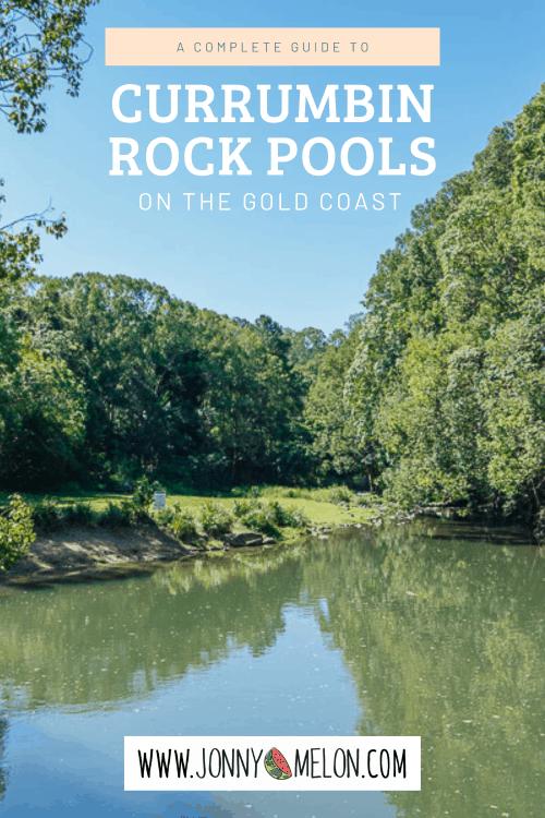 currumbin rockpools, currumbin rock pools, currumbin rock pools gold coast, currumbin valley rock pools, currumbin creek, currumbin waterfalls, currumbin waterfall, currumbin valley