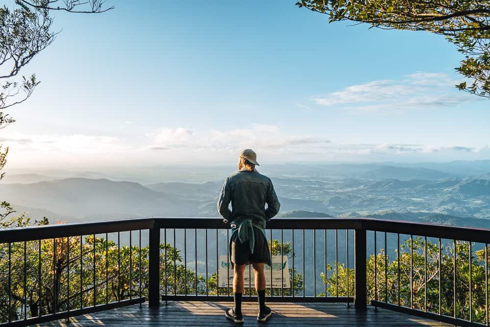 best of all lookout, the best of all lookout, best of all lookout springbrook national park, best of all lookout gold coast, best of all lookout springbrook, springbrook best of all lookout