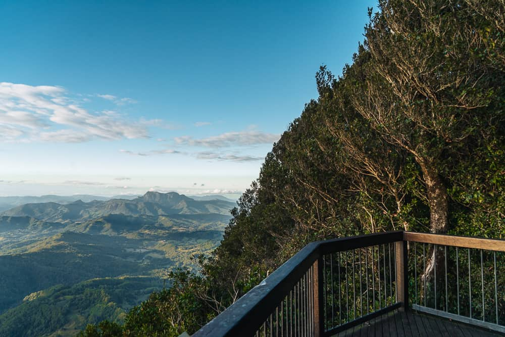 best of all lookout, the best of all lookout, best of all lookout springbrook national park, best of all lookout gold coast, best of all lookout springbrook, springbrook best of all lookout