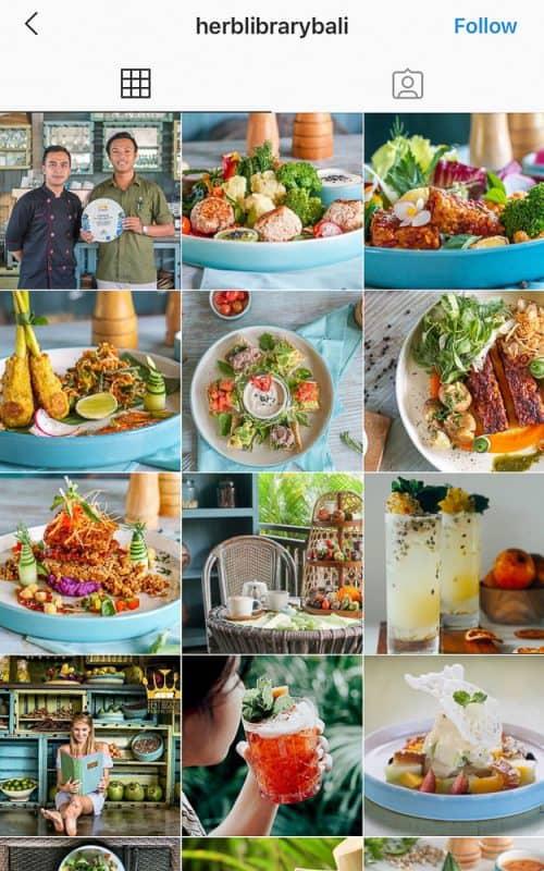best ubud restaurants 10 e1587268184730