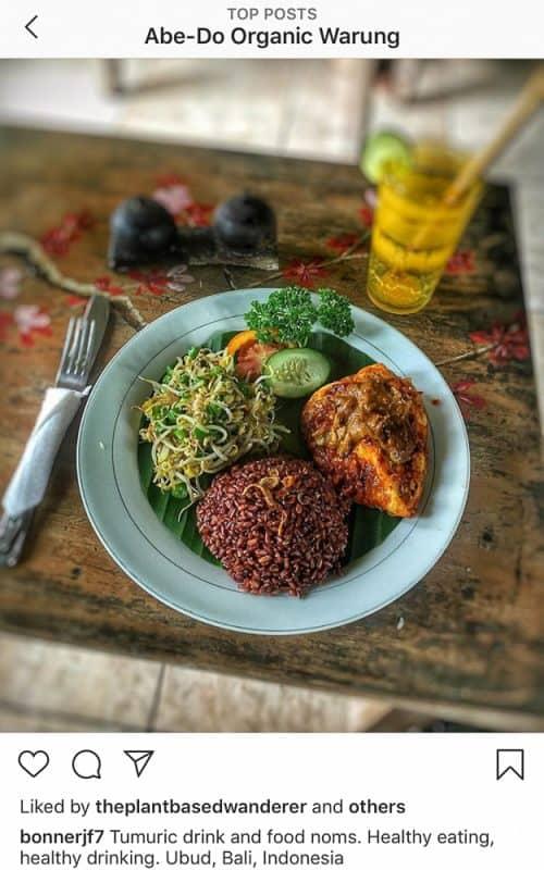 best ubud restaurants 11 e1587268293984