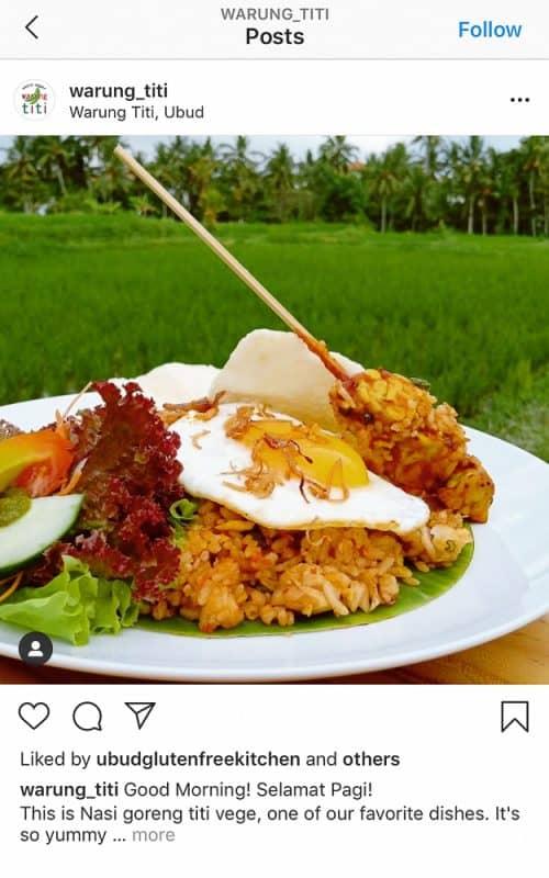 best ubud restaurants 12 e1587268371254