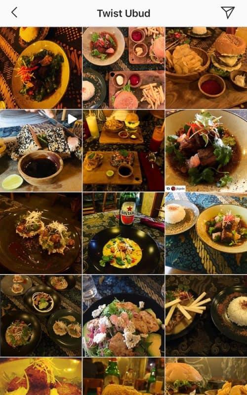 best ubud restaurants 13 e1587268478660