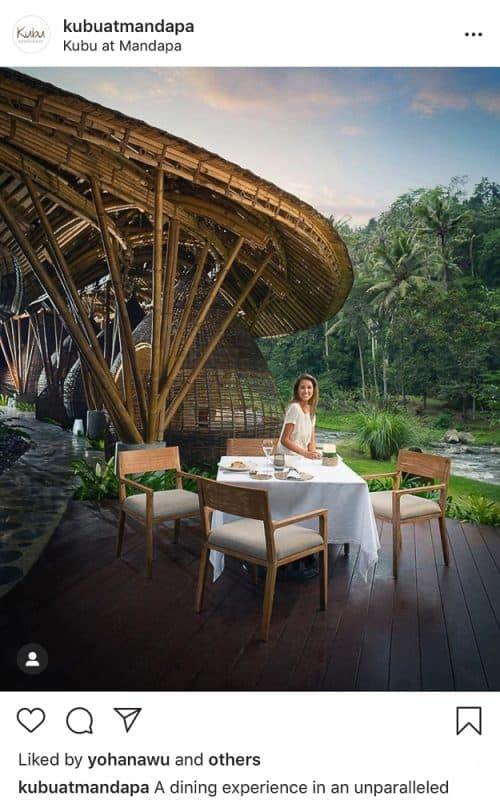 best ubud restaurants 14 e1587268600515