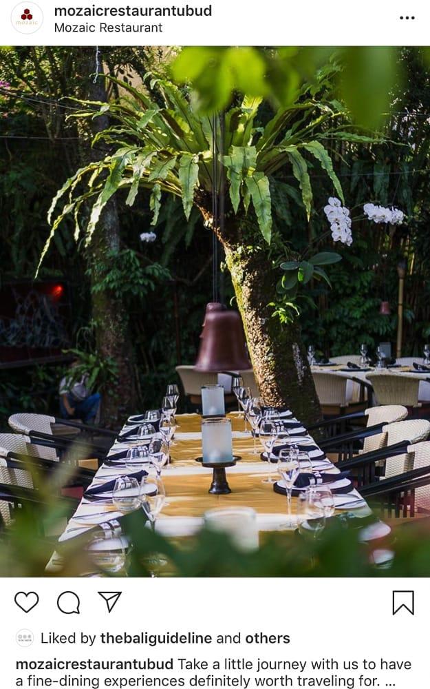 best ubud restaurants 17
