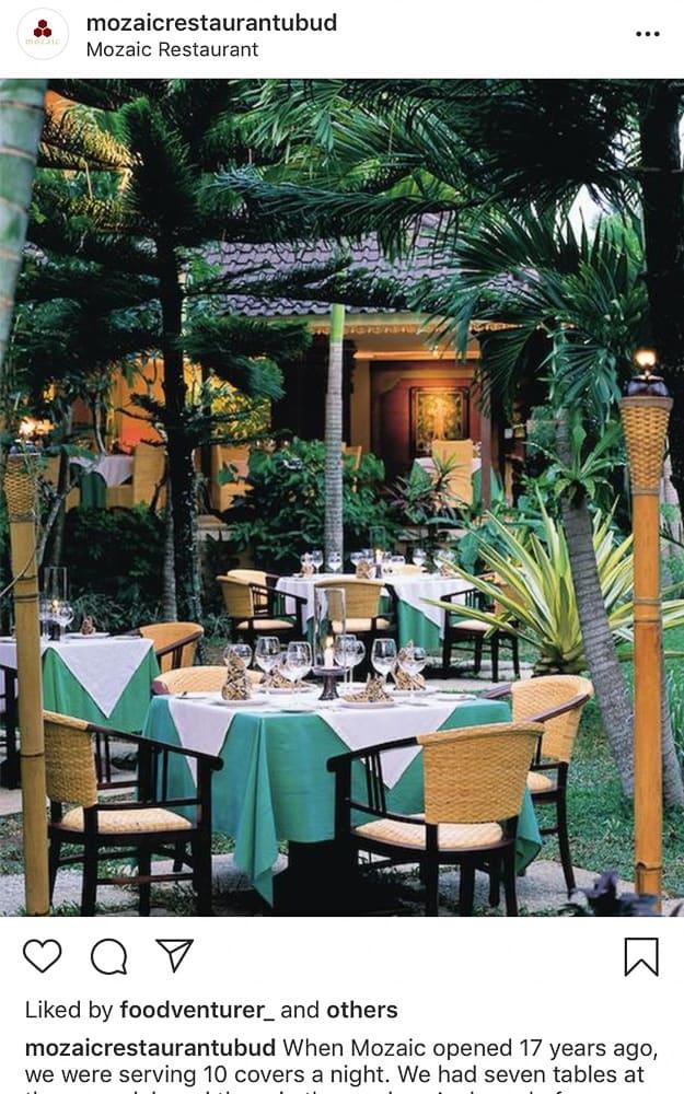 best ubud restaurants 18