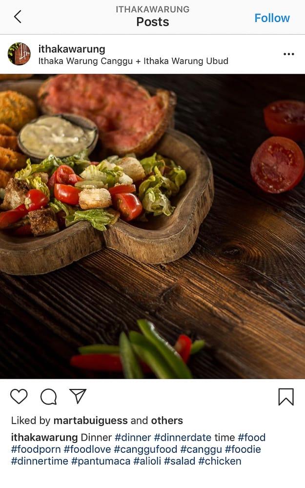 best ubud restaurants 2
