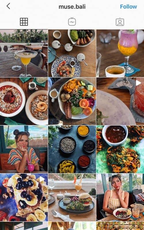 best ubud restaurants 20 e1587268954795