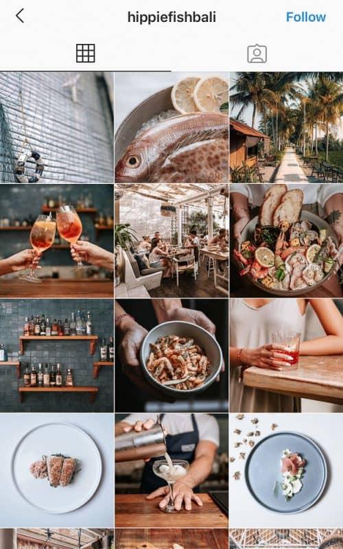 best ubud restaurants 21 e1587269061992