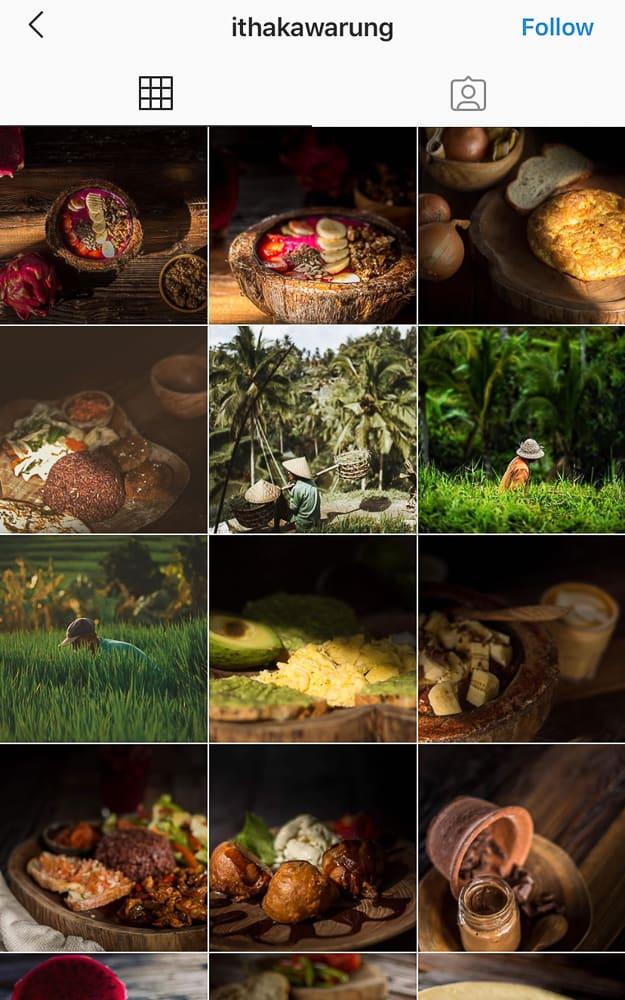 best ubud restaurants 24