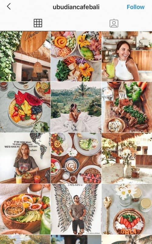 best ubud restaurants 4 e1587267308974