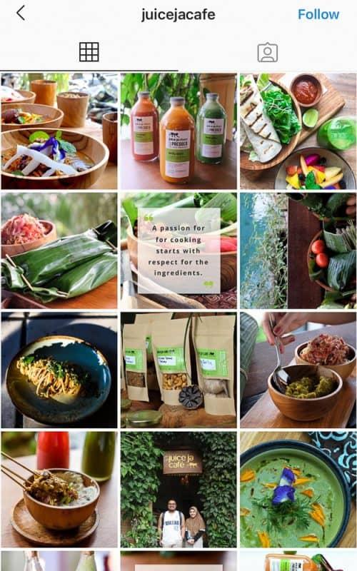best ubud restaurants 7 e1587267650120