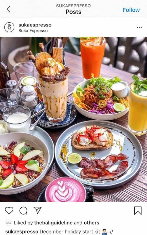 best ubud restaurants 8 e1587267686785