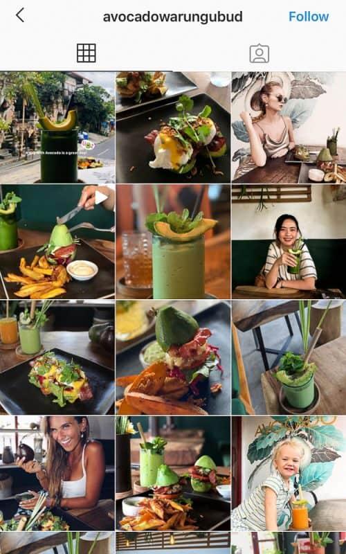 best ubud restaurants 9 e1587268105446