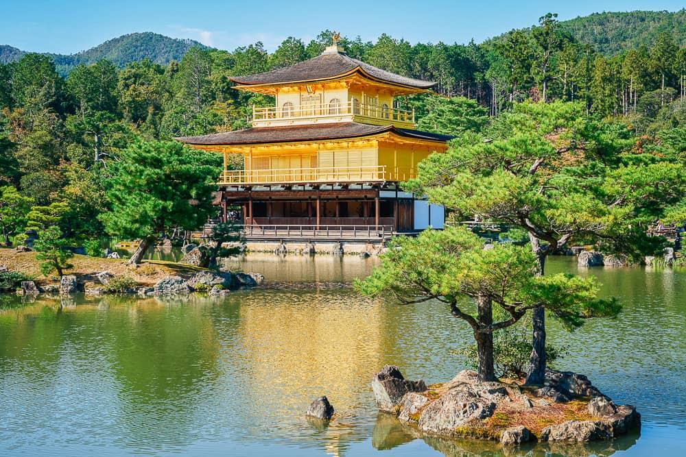 japan itinerary 28