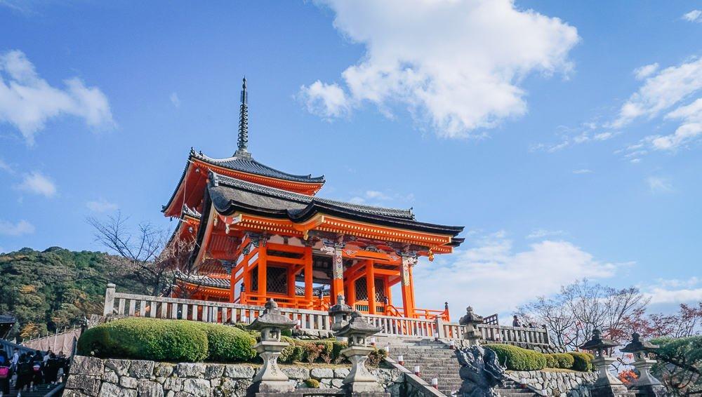 japan itinerary 37