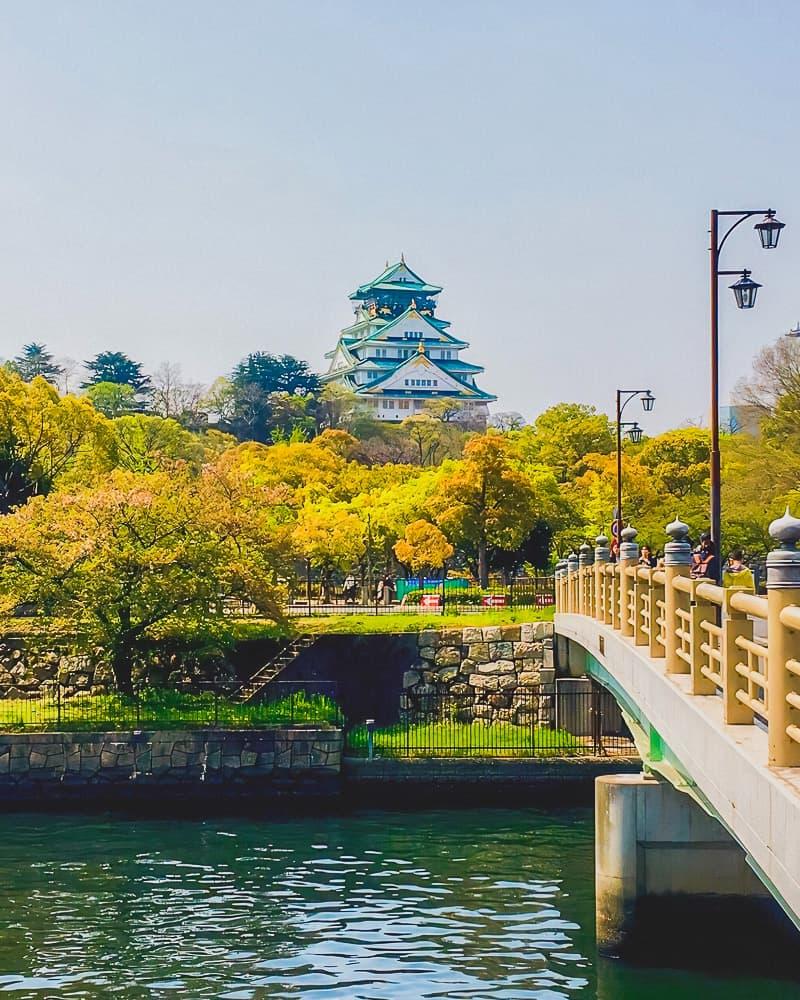 japan itinerary 49