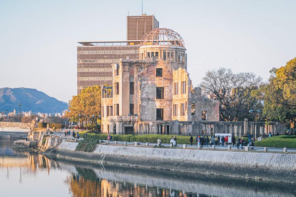 japan itinerary 54