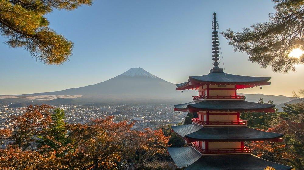 japan itinerary 57