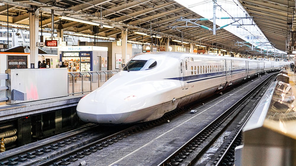 jr pass, japan rail pass, jr rail pass, jr pass price, japan rail pass price, jr east pass, jr pass 7 days, jr rail pass price, buy japan rail pass, buy jr pass, jr train pass, japan rail pass cost, jr pass cost, japan rail pass worth it, 7 day japan rail pass, jp rail pass, jr west rail pass, jr green pass, japan rail pass shinkansen, jr west kansai pass, jr east pass tohoku, jr pass japan, jr pass tokyo, japan railway pass, jr railway pass, jr japan pass, japan rail-pass, japanese rail pass, jr rail pass japan, japan jr pass, japan rail passes, japan train pass, train pass for japan, railway pass in japan, where to buy a japan rail pass, where to buy the japan rail pass, train pass in japan, japan train passes