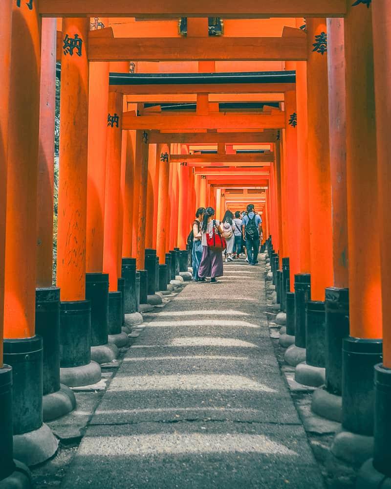 japan itinerary 62
