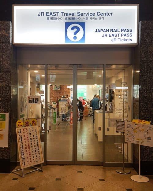 7 day japan itinerary, japan itinerary 7 days, 7 day trip to japan, japan 1 week itinerary, 7 days in japan, 7 days in japan itinerary, itinerary for japan 7 days, itinerary japan 7 days, japan 7 day itinerary, 7 day itinerary japan, 7 days itinerary in japan, 1 week japan itinerary, japan in a week, one week in japan, 1 week in japan, 1 week in japan itinerary, 1 week itinerary japan, 7 days japan itinerary, japan 7 days itinerary