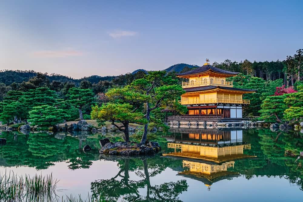 kyoto itinerary 5