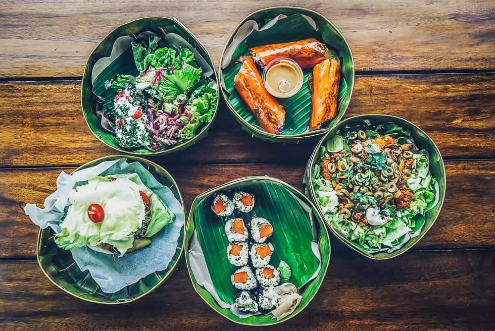 19 Best Restaurants In Ubud – Complete Guide