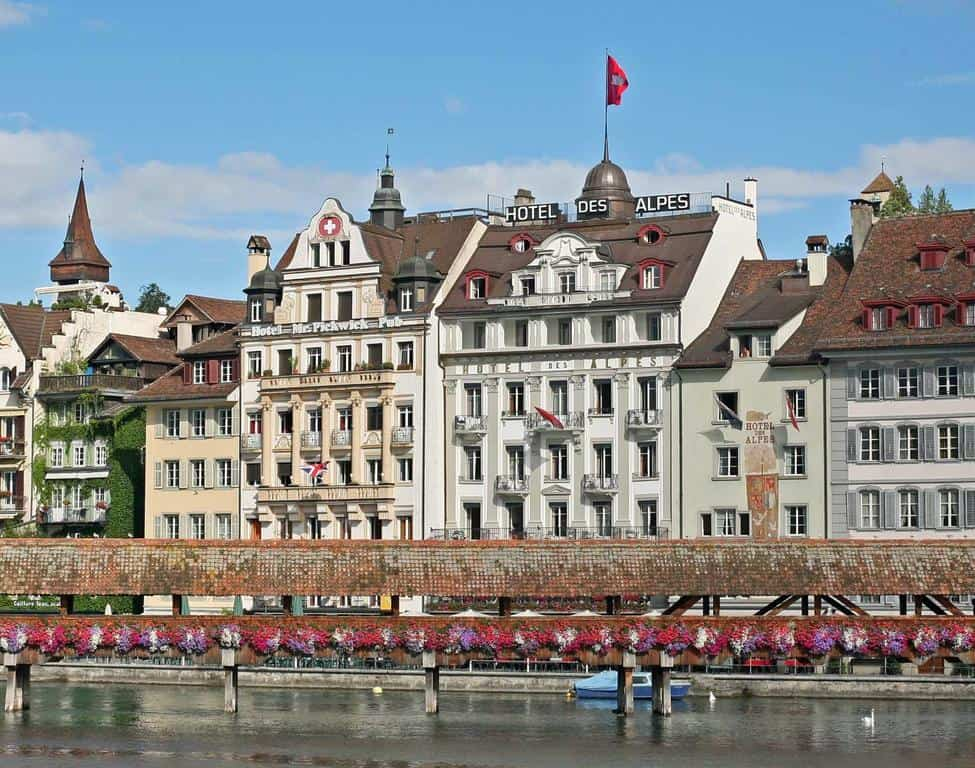 where to stay in lucerne, where to stay in lucerne switzerland, hotels in lucerne switzerland near train station, luxury hotels in lucerne switzerland, hotels in luzern, best hotels in lucerne, best places to stay in lucerne, lake lucerne hotels, luzern hotel, switzerland hotels lucerne, accommodation in lucerne, places to stay in lucerne, best place to stay in lucerne, hostel in lucerne, hostels in lucerne, hostel lucerne, lucerne where to stay, backpackers lucerne